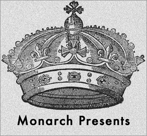monarchcrown_300px