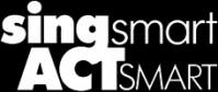 SSAS-logo